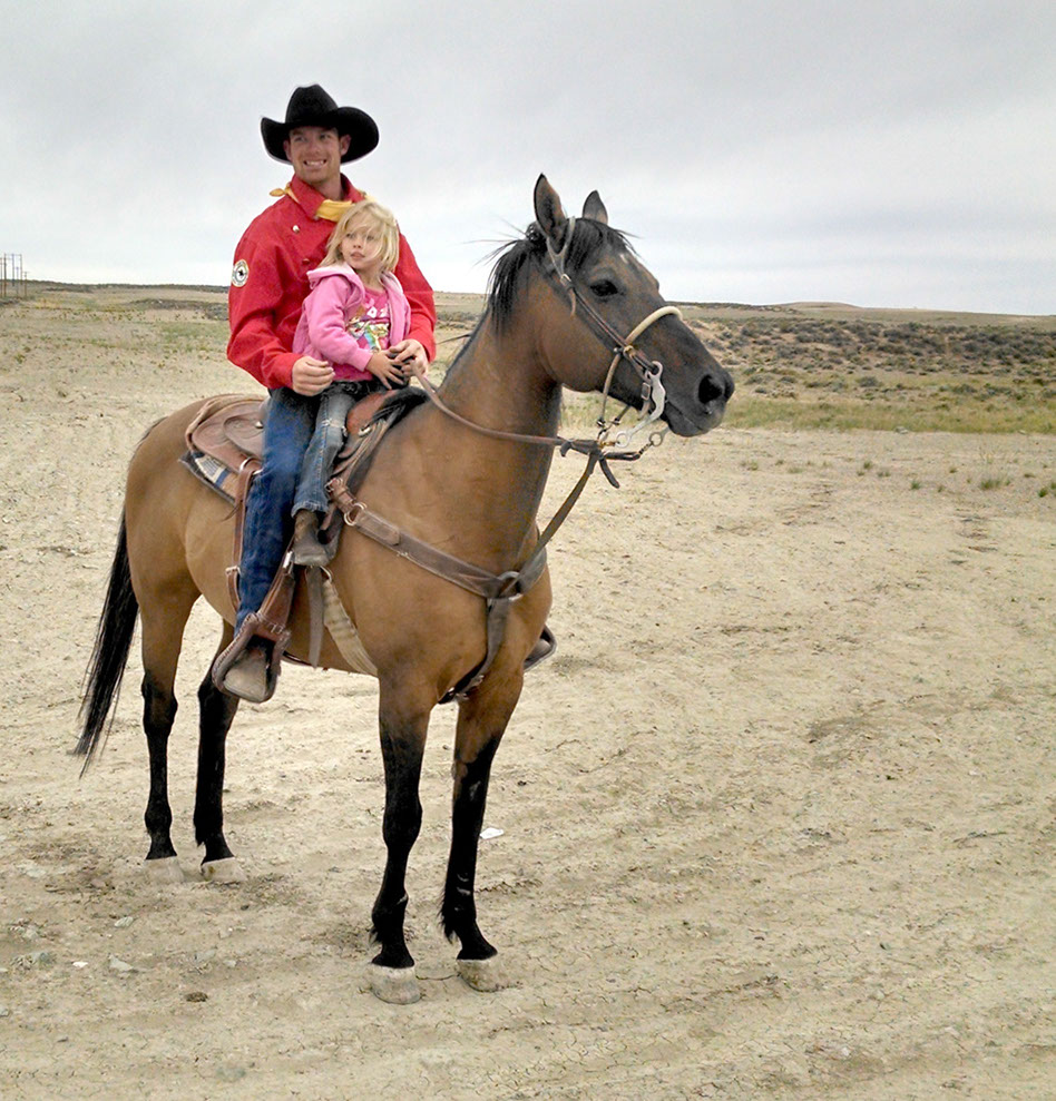 a report on the pony express The pony express national historic trail goes through blm managed lands in  california, colorado, nevada, utah, and wyoming the pony express national.