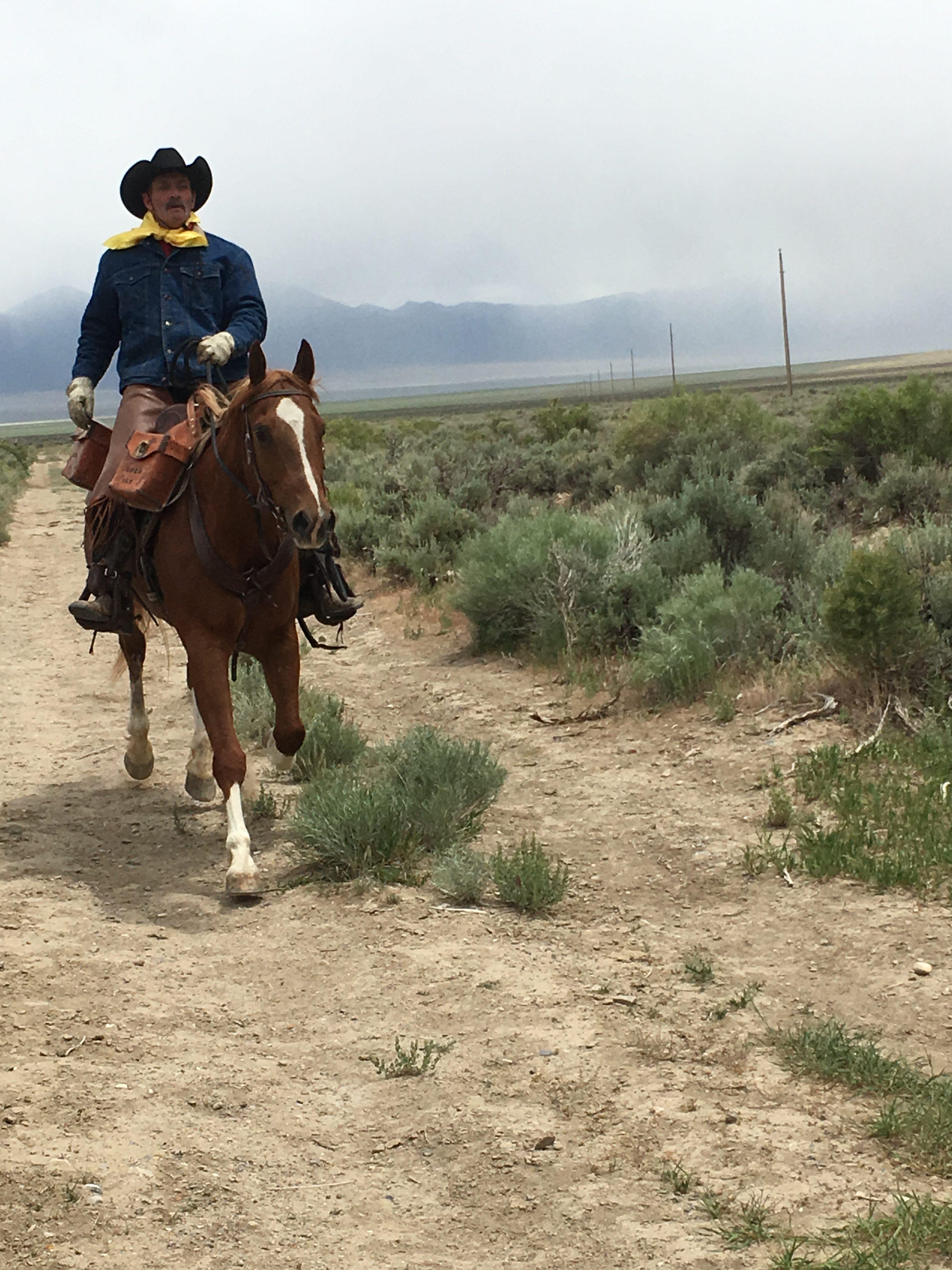 Story 2017 06 25 190705 National Pony Express Association