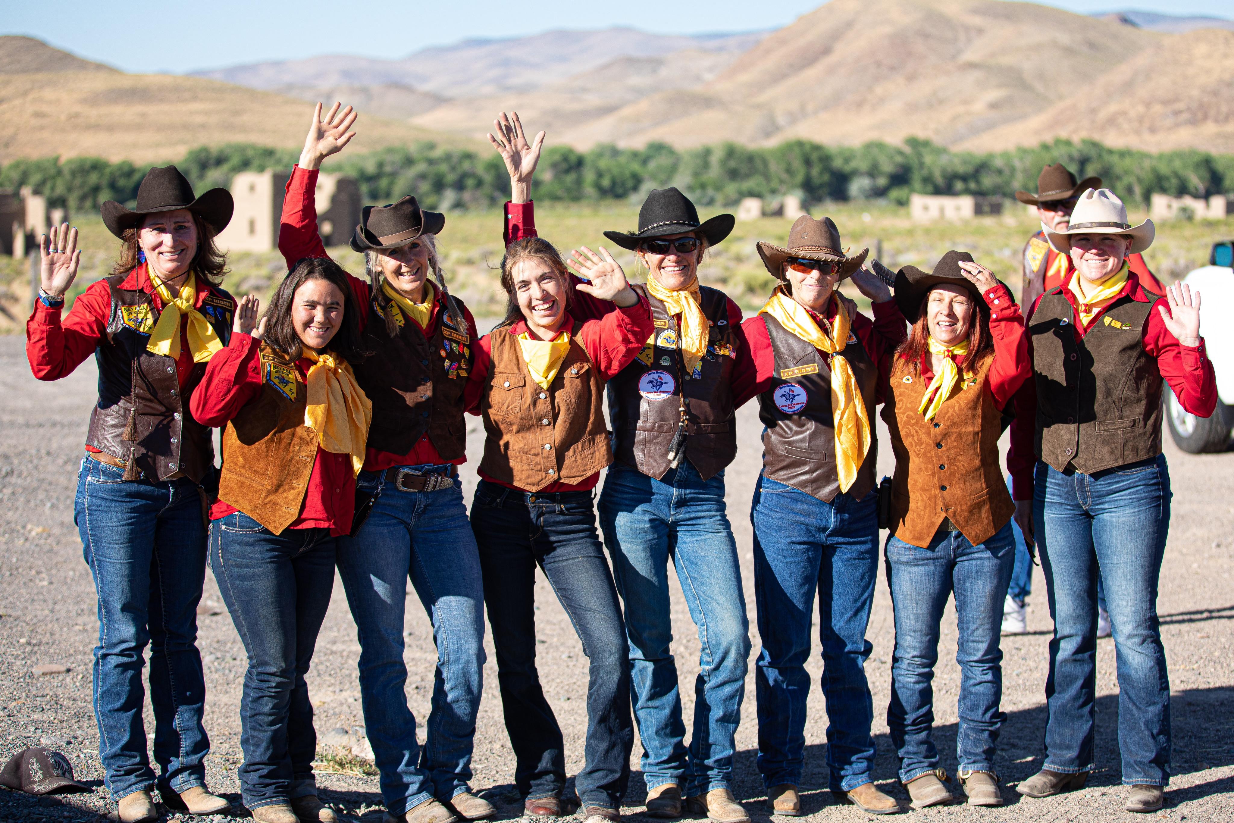 Story 2019 06 20 134151 National Pony Express Association