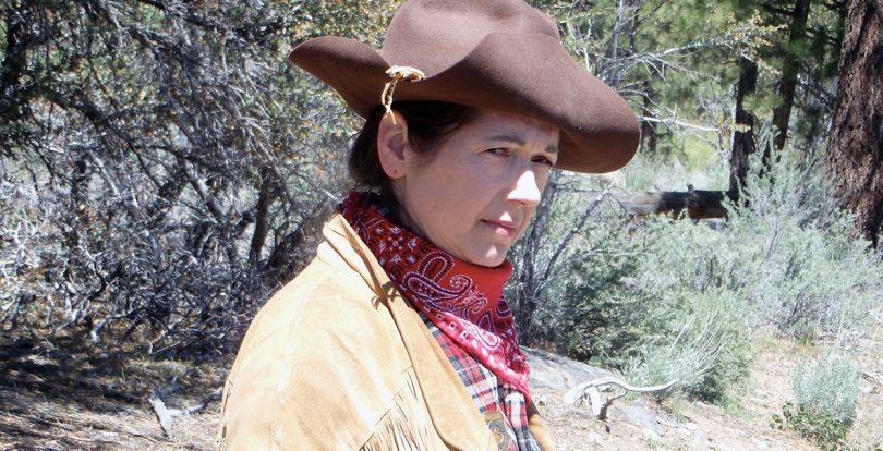Nevada National Pony Express Association