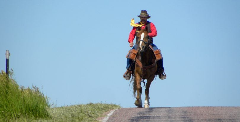 what it entails to be a pony express rider and how to become one A pony express romance  mara and her brothers run a pony express and stage station josiah is one of  josiah english is a new pony express rider.